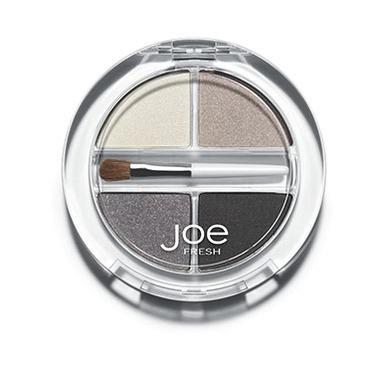 Joe Fresh Style Eye Shadow