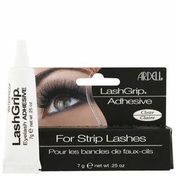Ardell Lash Grip Waterproof Eyelash Adhesive