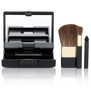Artistry Four-Pan Compact