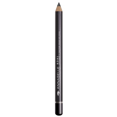 Annabelle Cosmetics Kohl Eyeliner 115 Black Pearl