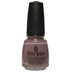 China Glaze Nail Laquer in Below Deck