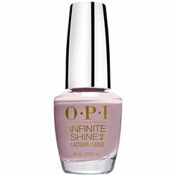 OPI Infinite Shine in If You Persist