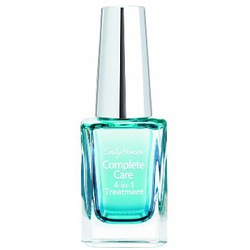 Sally Hansen Complete Care 4 in 1 Nail Treatment