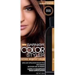 Garnier Color Styler Semi Permanent Hair Color in Bronze