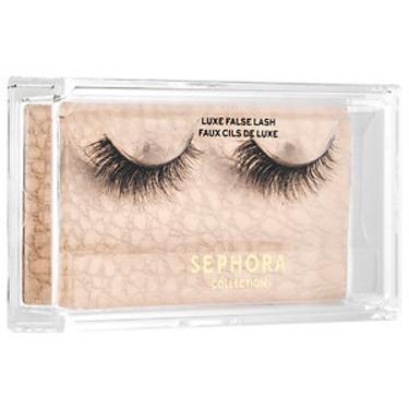 Sephora Collection Luxe False Lash