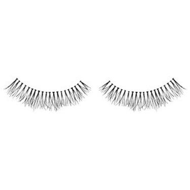 Make Up For Ever Lash Show N-204 Natural Volume