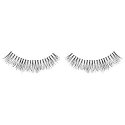 Make Up For Ever Lash Show N-204 Natural Volume