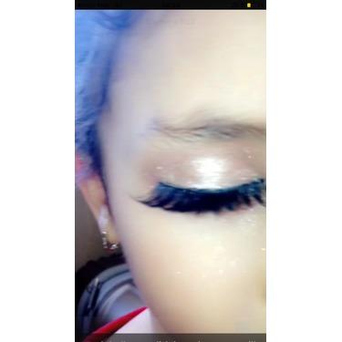 Huda Beauty Lashes #1 Giselle