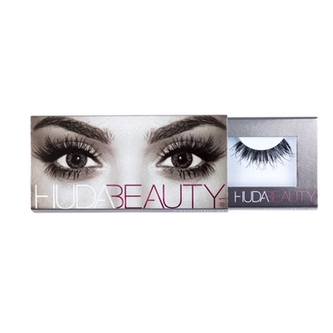 f5389e7e39f Huda Beauty Lashes #1 Giselle reviews in Makeup - ChickAdvisor
