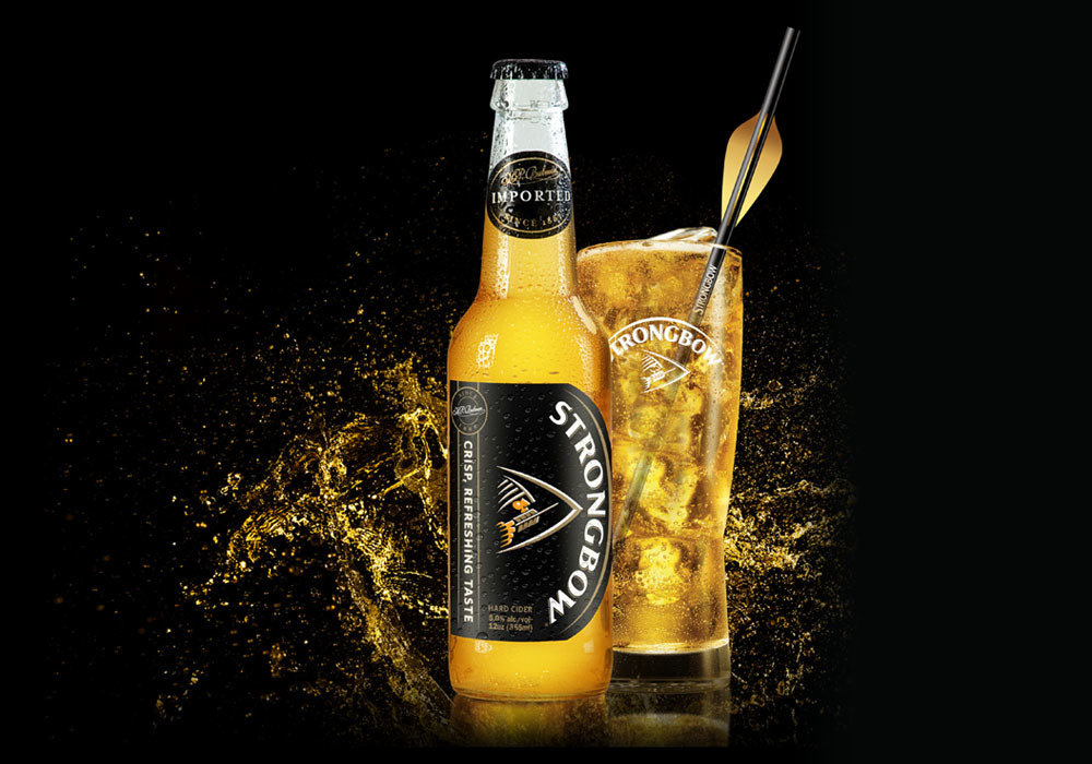strongbow cider reviews  beer cider chickadvisor