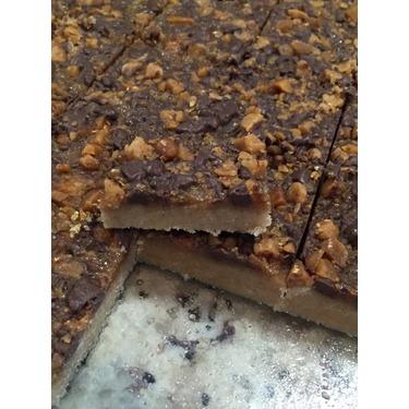 Brown & Haley Almond Roca Buttercrunch Cookie Mix