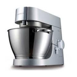 kenwood 4-qt stand mixer