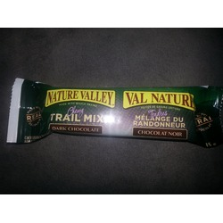 Nature Valley Chewy Trail Mix