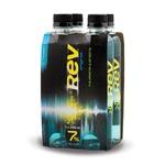 REV alcoholic beverage