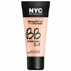 New York Color BB creme