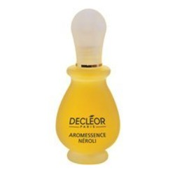 Decleor Aromessence Neroli Comforting Concentrate