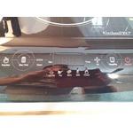 Kitchenpro Portable Multifuction Induction Countertop Burner