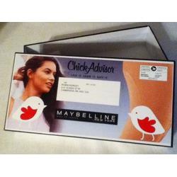 Maybelline New York Dream Blender