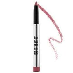 Buxom Full-On Lipstick