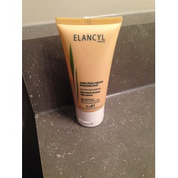 Elancyl skin renewal healthy glow care