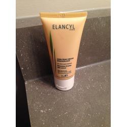 Elancyl skin renewal healthy glow care