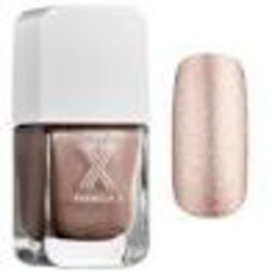 Formula X Revved Up Nail Color