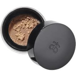 Arbonne Mineral Powder Foundation