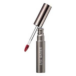 Lise Watier Liquid Lipstick