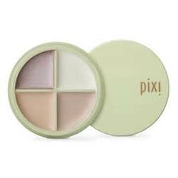 Pixi Eye Bright Concealer Kit