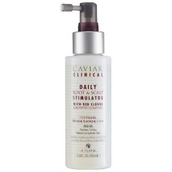 Alterna Caviar Daily Root & Scalp Stimulator