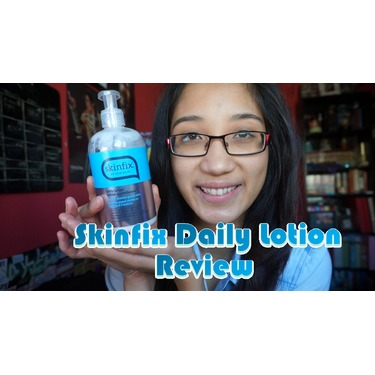 Skinfix Daily Lotion