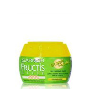 Garnier Fructis Style Surf Hair Texture Paste