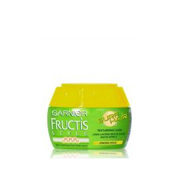 garnier fructis style surf hair texture paste garnier fructis style surf hair texture paste reviews in 2605