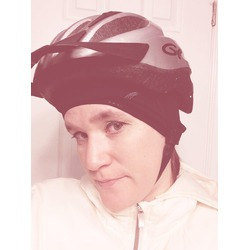 BikeAnything Thermal Skull Cap