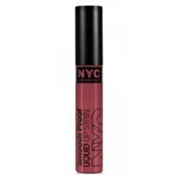 Smooch Proof liquid lip stain