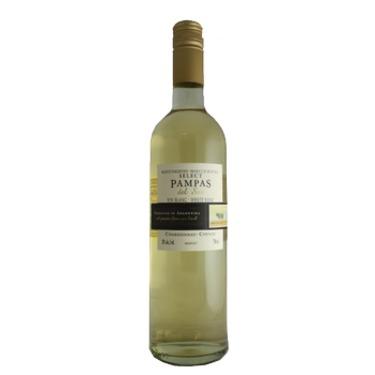 Pampas del Sur Chardonnay/Chenin
