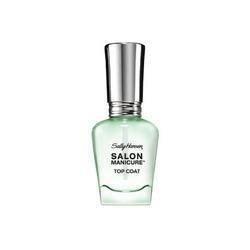 Sally Hansen Salon Manicure Ultra-Wear Top Coat