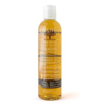 Druide Burdocke Balance Certified Organic Shampoo