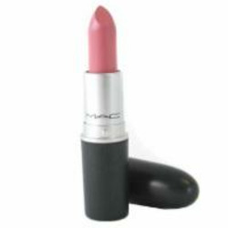 MAC Cosmetics Lipstick in Angel