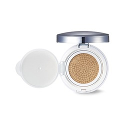 IOPE Air Cushion
