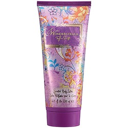 Wonderstruck by Taylor Swift (Body Lotion)