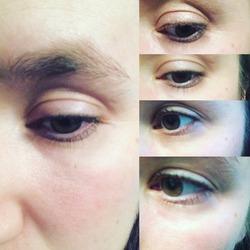 YALMEH Super Youth Eye Cream