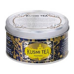 Kusmi Tea in Anastasia