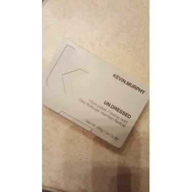 Kevin Murphy Un Dressed Flexible Hold Hair Paste