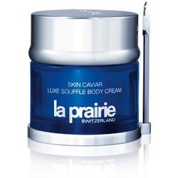 La Prairie Skin Caviar Luxe Soufflé Body Cream