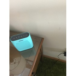 Bose sound link color