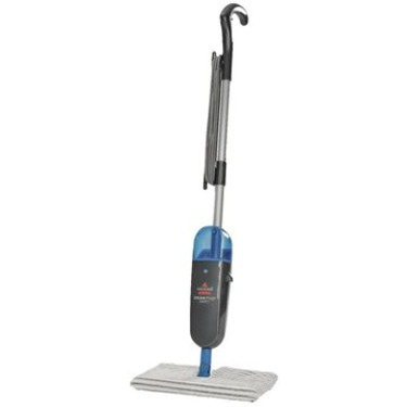 Bissell Steam Mop Select