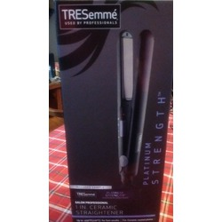 TREsemmé Hair Straightener
