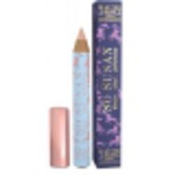 So Susan-Haute Light - Highlighting Pencil