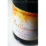 Ballissmo wine